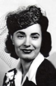 Johnson, Lorraine Y