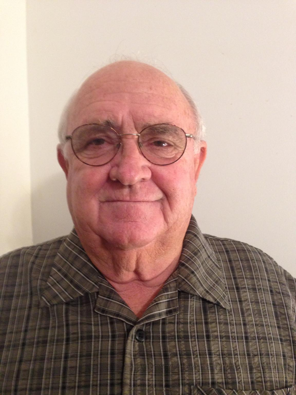 Richard Hirschi | Submitted photo, St. George News