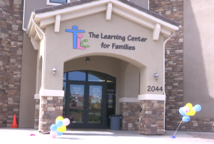 The Learning Center for Families, Sept. 28, 2015 | Photo by Leanna Bergeron, St. George News