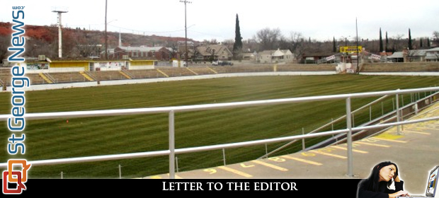 Letter to the editor rap ped too tight use of rap tax in for Mercedes benz dealer st george utah