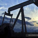 oil-standards-BLM