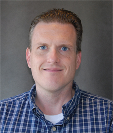 """Phillip Garner will present at Dixie State University's weekly lecture series """"Dixie Forum: A Window on the World"""" Tuesday, location and date unspecified   Photo courtesy of Dixie State University, St. George News"""
