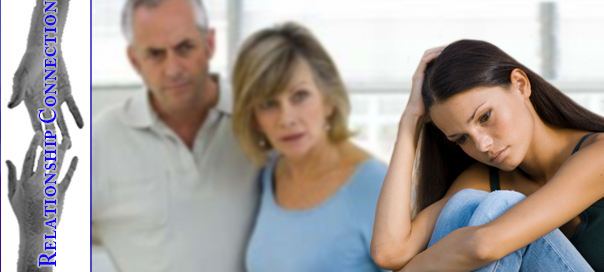 How to Strengthen the Bond Between a Stepfather and