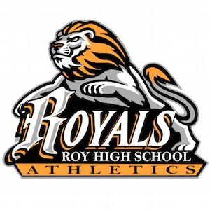 roy-logo