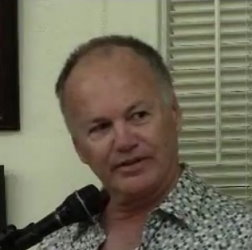 Elliot Sheltman, Leeds, Utah, circa 2012 | Photo courtesy of GetInvolvedLeeds.org, St. George News
