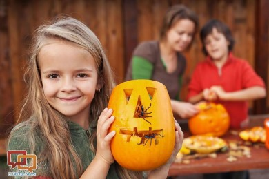 Pumpkin carving at the Virgin Valley Heritage Museum is set for Saturday, 1-3:30 p.m. Mesquite, Nevada | File photo, St. George News