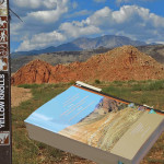 BLM RMP RED CLIFFS-with-book