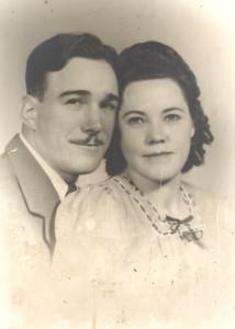 BundyWilliam couple younger