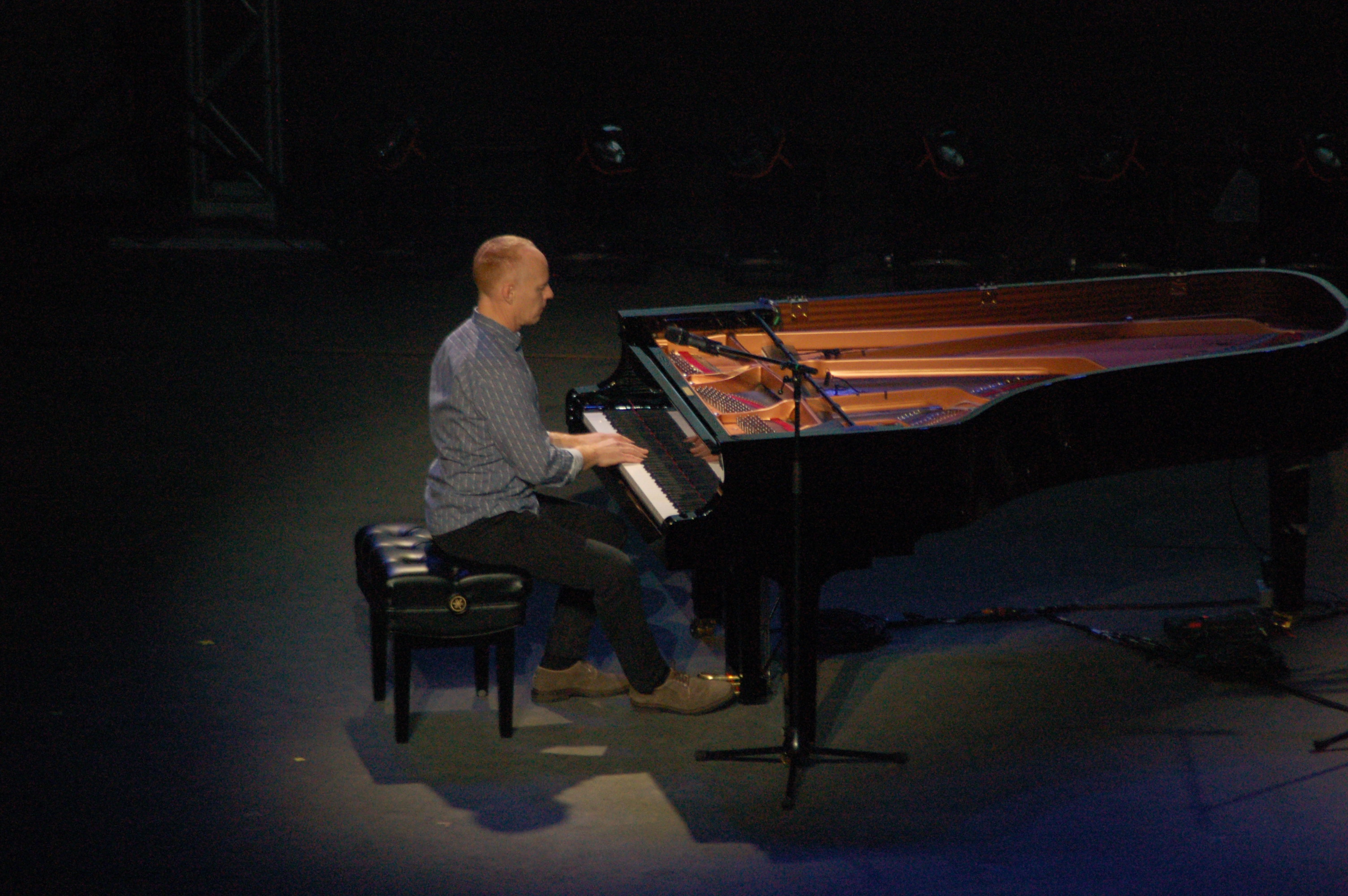 cedar city guys The piano guys concert events iron  cedar city  2/ 8- 9  the piano guys concert ⇒ contacts, hours, map, informations.