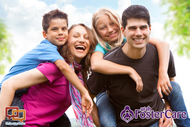Foster-Families-Wanted