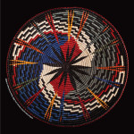 Large-Brilliant-Colors_WaR-Exhibition-2_4_131