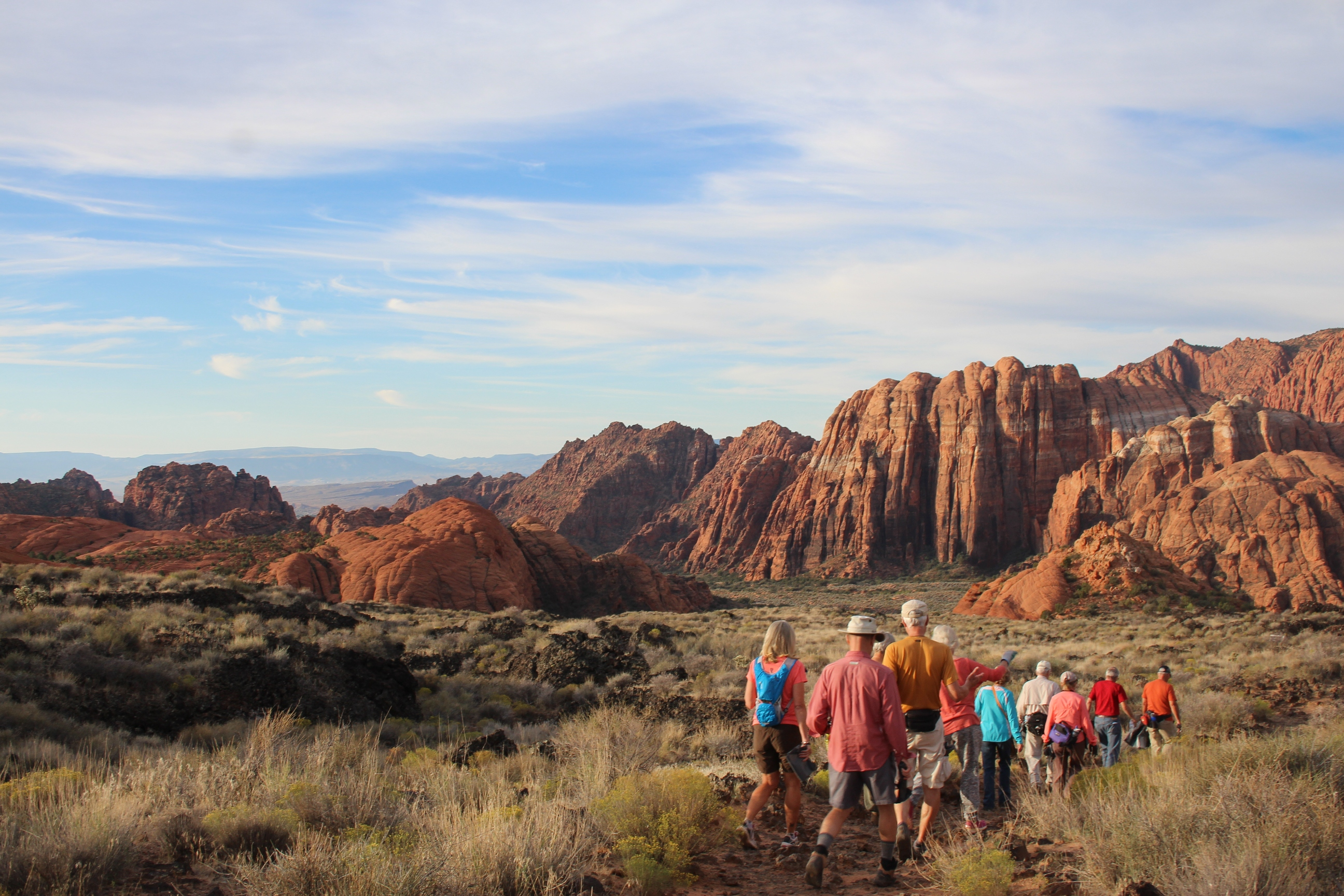 Snow Canyon State Park | Scouting | FANDOM powered by Wikia  |Snow Canyon State Park Utah