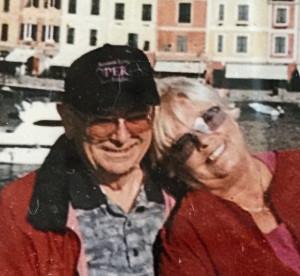 ShankeyJohn Couple cropped