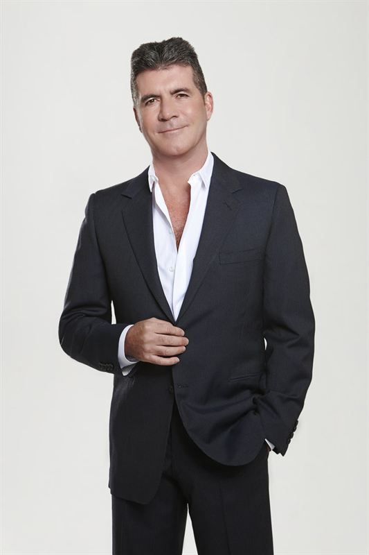 "Simon Cowell announced he will be taking to the judges table for the upcoming 11th season of NBC's summer hit series ""America's Got Talent"" 