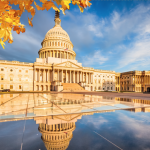 U.S. Capitol Building, Washington | Stock image, St. George News