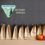 brown-bag-lecture-series
