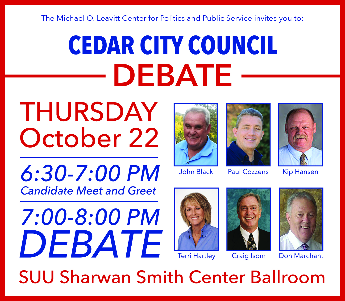 global local debate in city The 50+ main debate topics at proconorg are listed below along with their respective core questions is human activity a substantial cause of global climate change top pro & con quotes: college education santa monica local elections, 2014 [archived] us - iraq war should the us have.