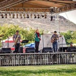 Many Miles at Live United LIVE 2014, St. George, Utah, date not specified | Photo courtesy of Live United LIVE, St. George News