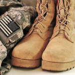 veteran-stand-down