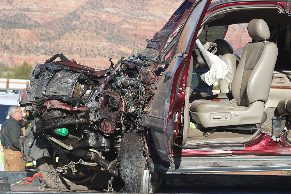 Used Car Dealers Saint George Utah
