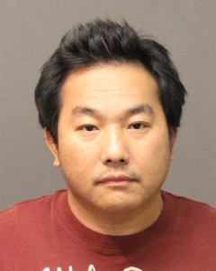 Bee Moua | Photo courtesy of Mohave County Sheriff's Office, St. George News