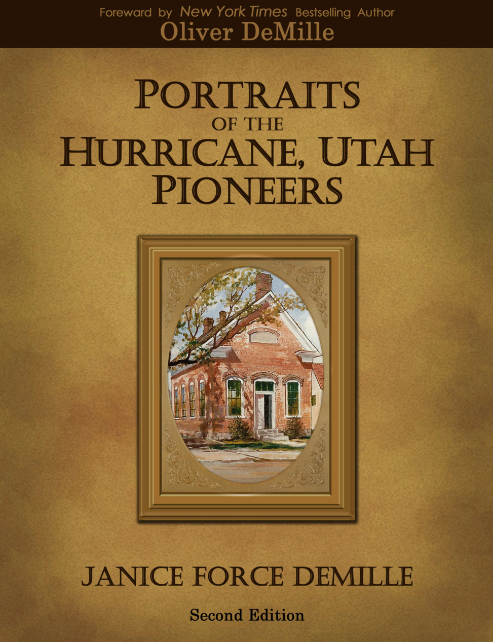 Hurricane-pioneers