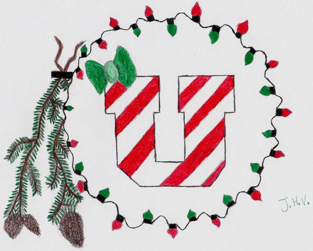 Holiday U Dec 2015