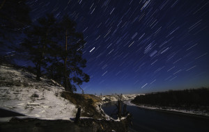2016 night sky celestial events calendar