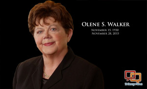 Olene-S.-Walker