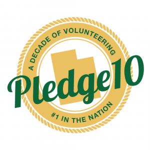 Pledge-10-graphic