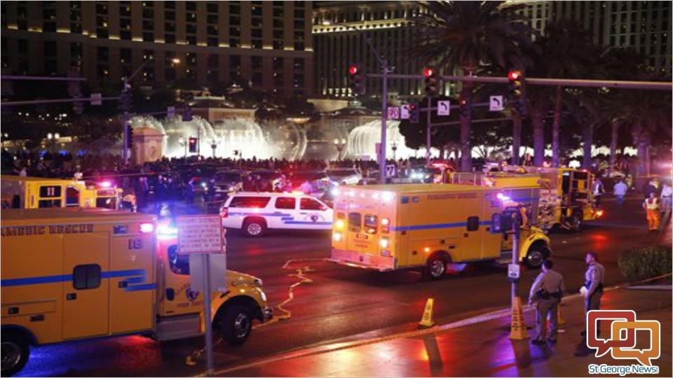Casino car crash nevada crm online casino
