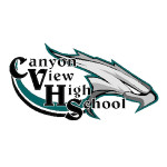 canyon-view-logo