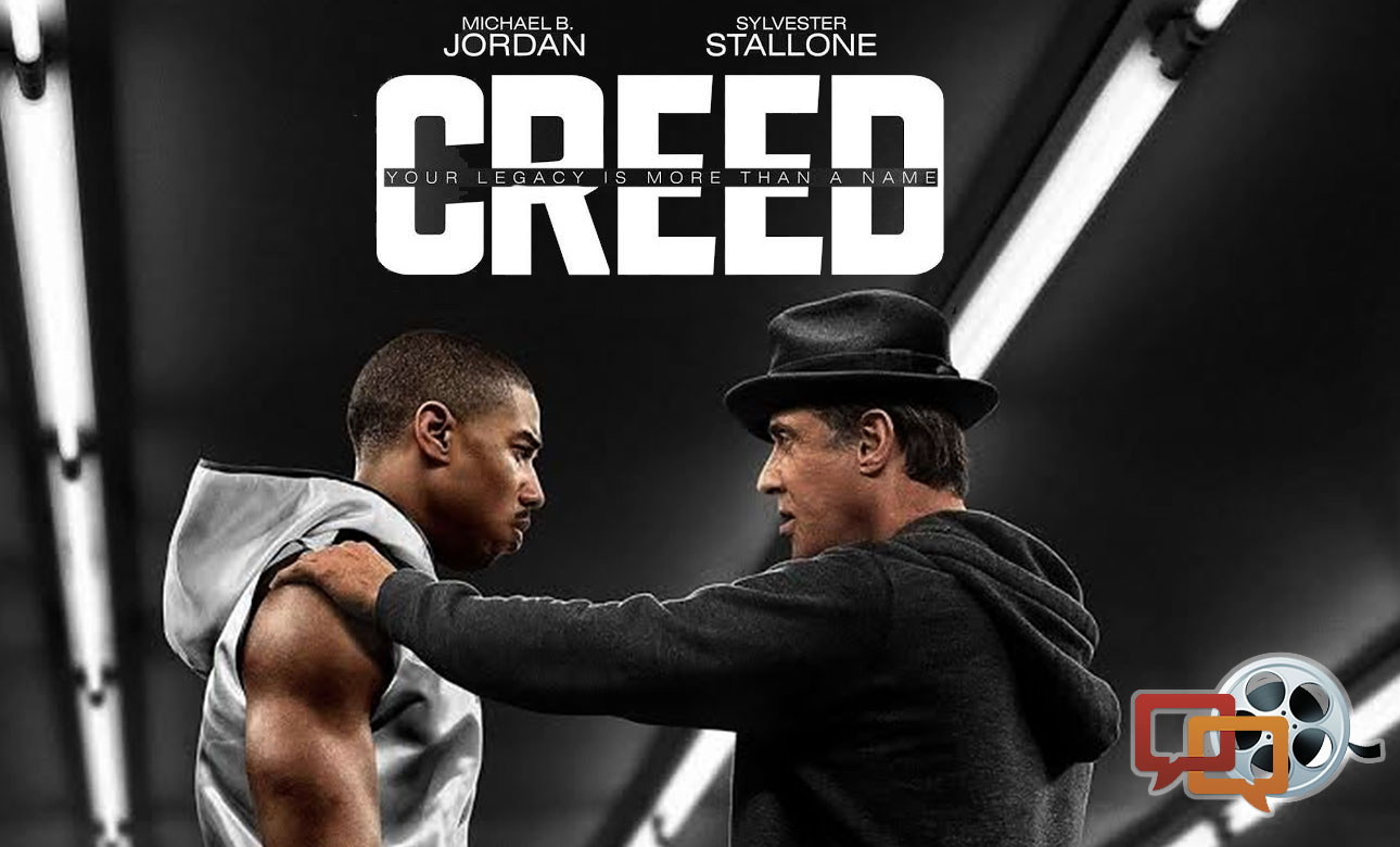 Creed Movie 2015 Related Keywords Creed Movie 2015 Long