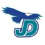 juan-diego-logo