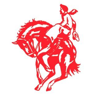 kanab-logo