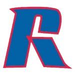 richfield-logo