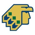 snow-canyon-logo