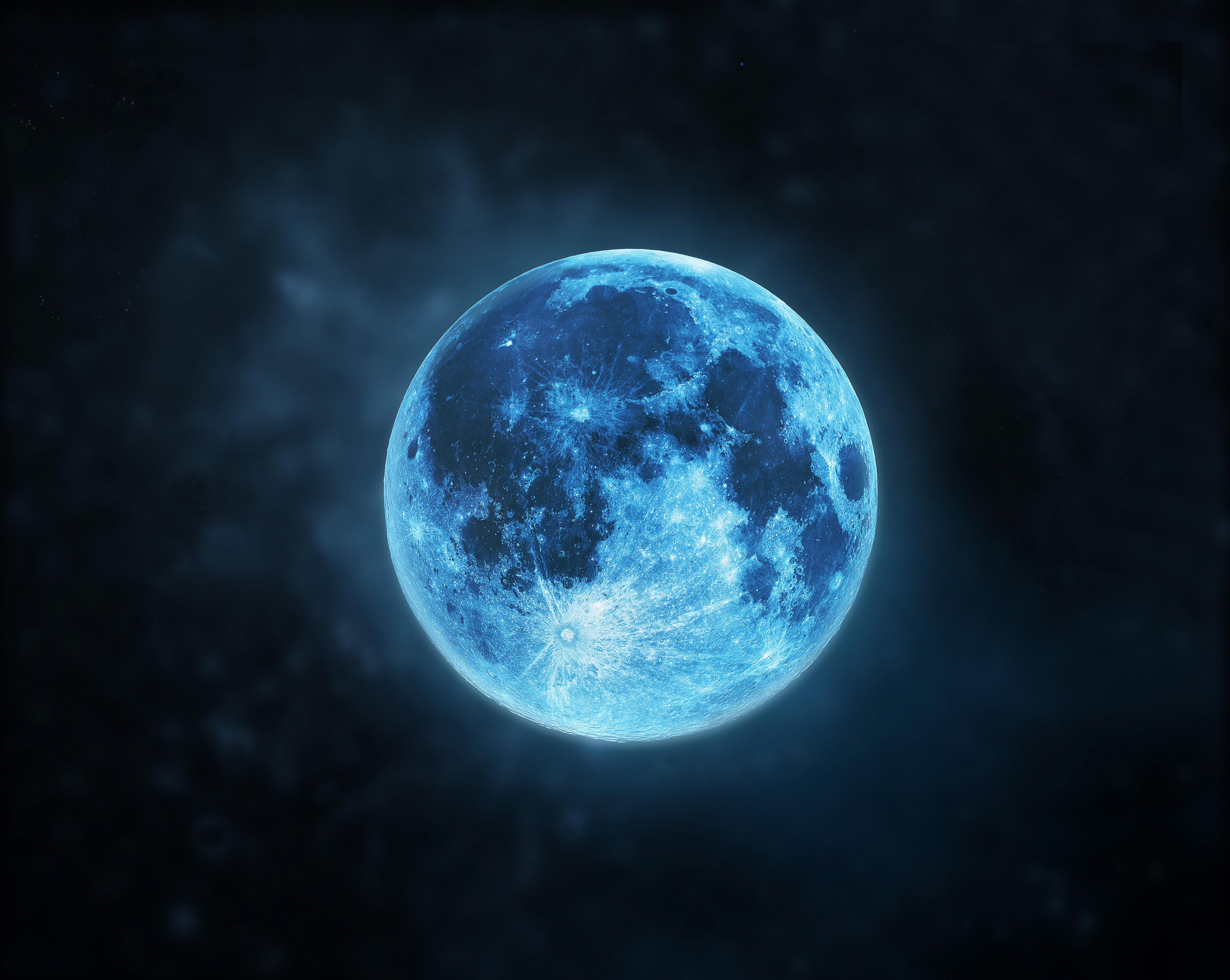 super blood moon january 2019 utah - photo #18