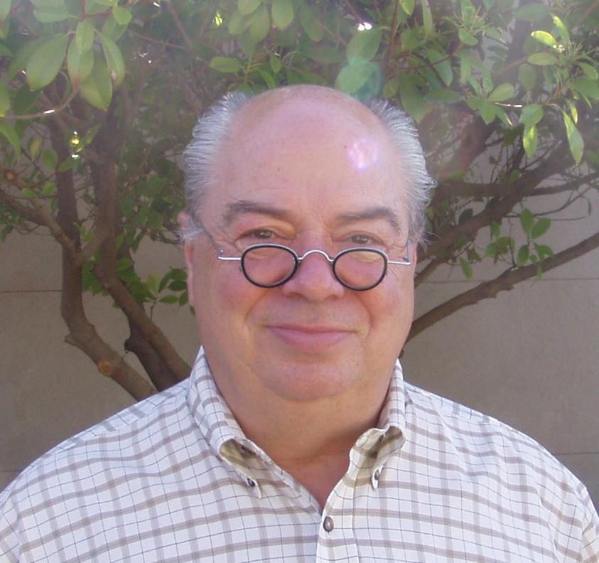 Joe Christopher