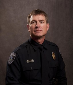 """Officer Richey is a valued member of the Unified Police Department and we are grateful his condition is improving,"" the Unified Police Department said on its Facebook page following a Jan. 17 shootout in which Officer Jon Richey was shot three times by a ""violent suspect"" in Holladay, Utah, St. George News"