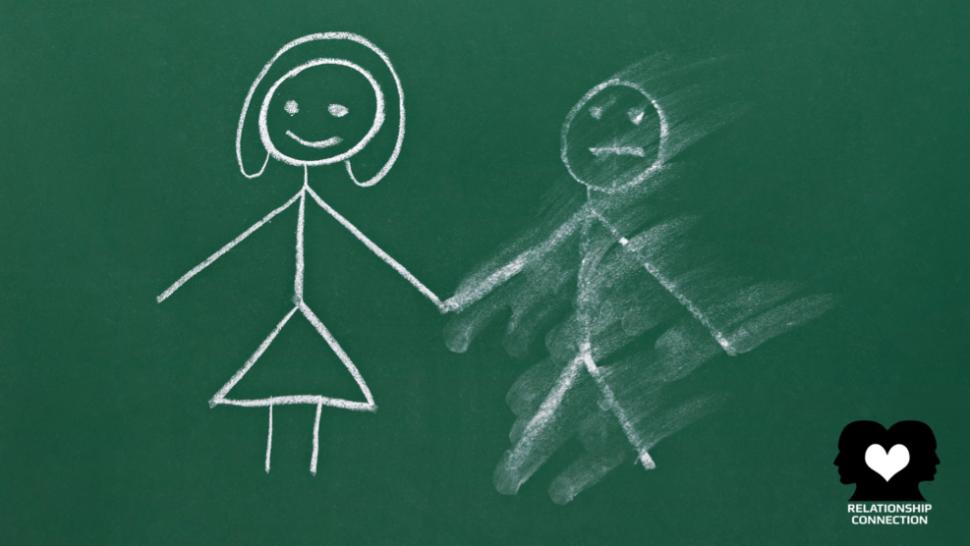 Divorce is wrong essay