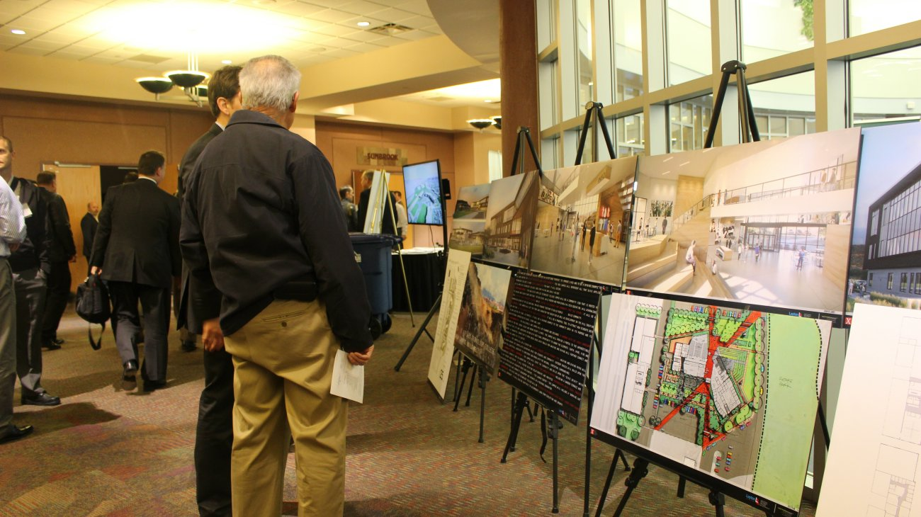 Summit County Utah Building Permits Issued