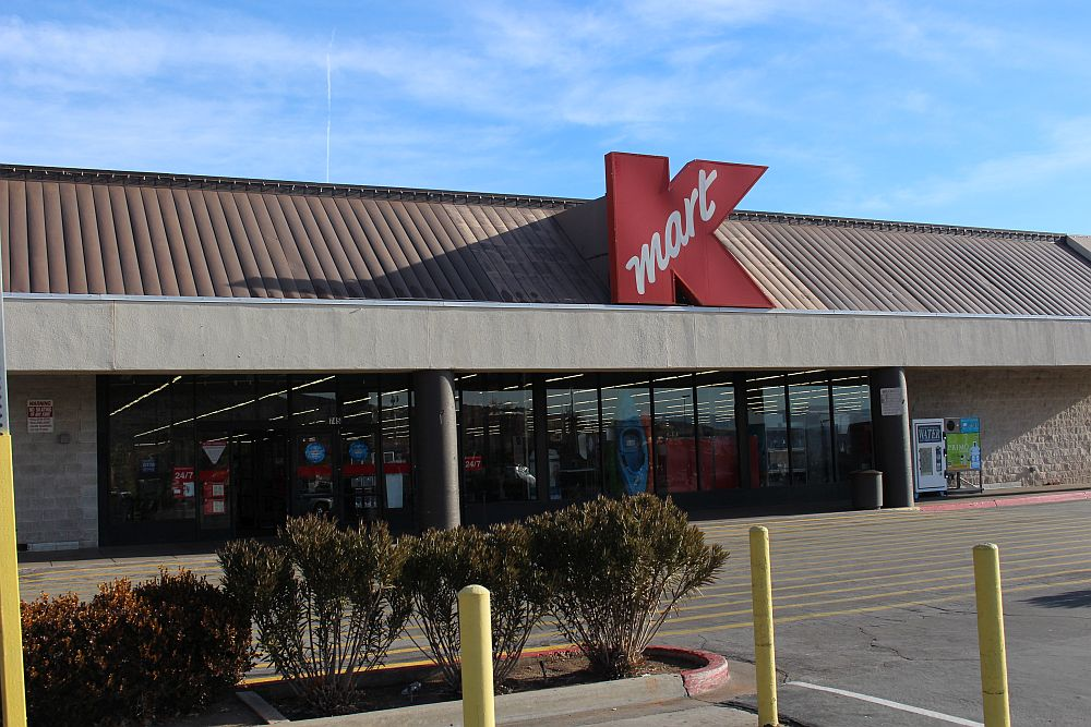 attention kmart shoppers stores closing in 9 states st