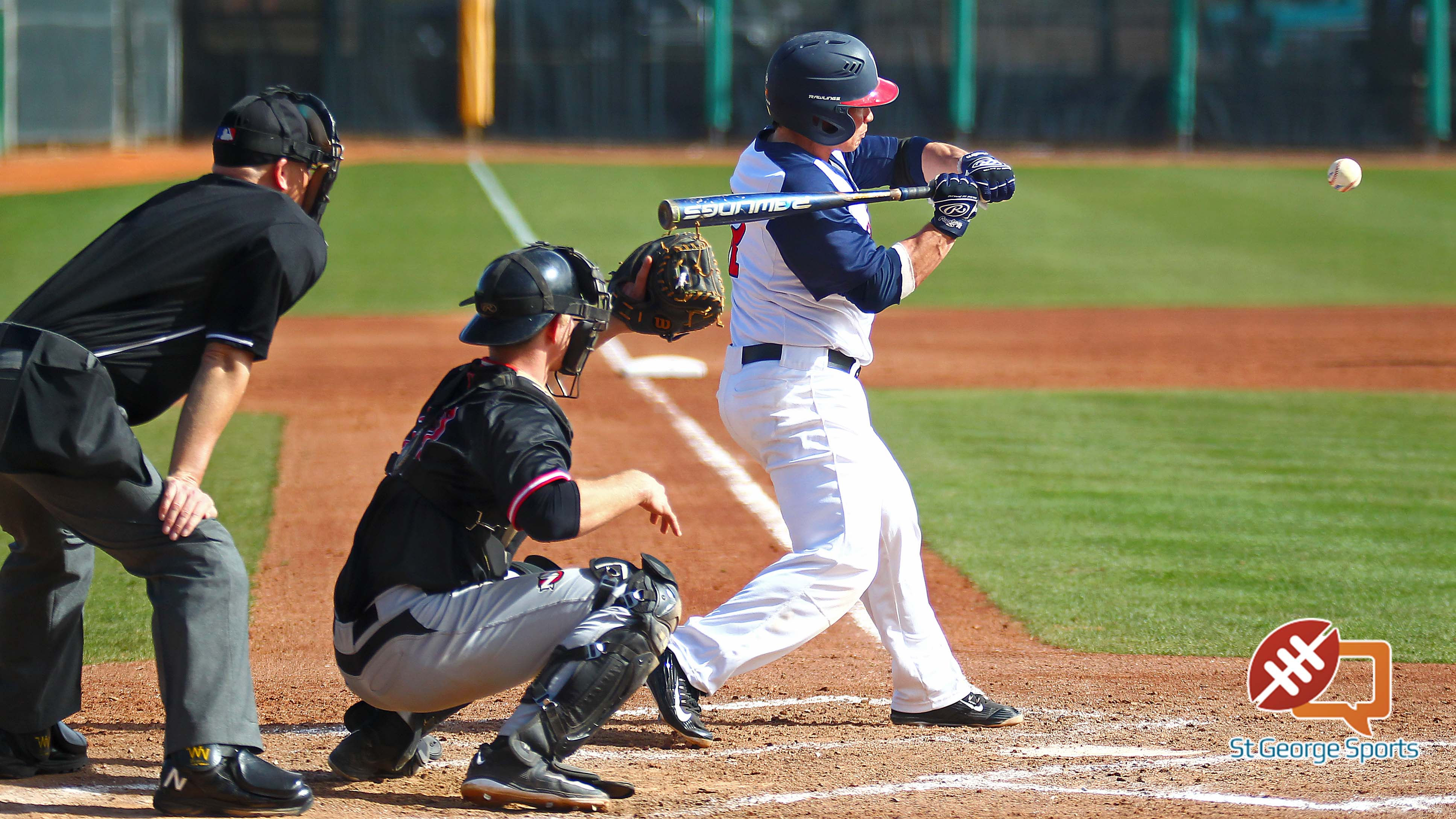 going to a baseball game essay Baseball essays are synthesis essays that need to have a blend of facts we can help you write baseball essay, which you have been waiting to have before writing an essay, we make it a point to create an outline of the essay we are working on.