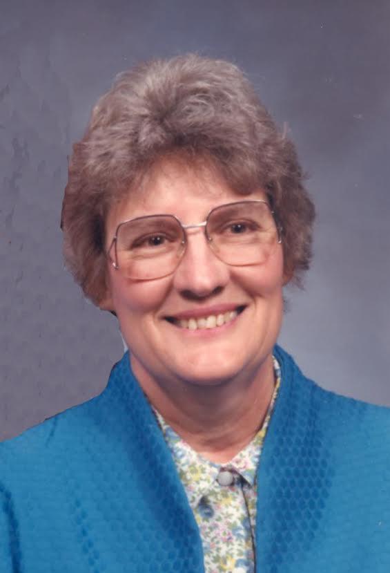 Ardith Stewart 2