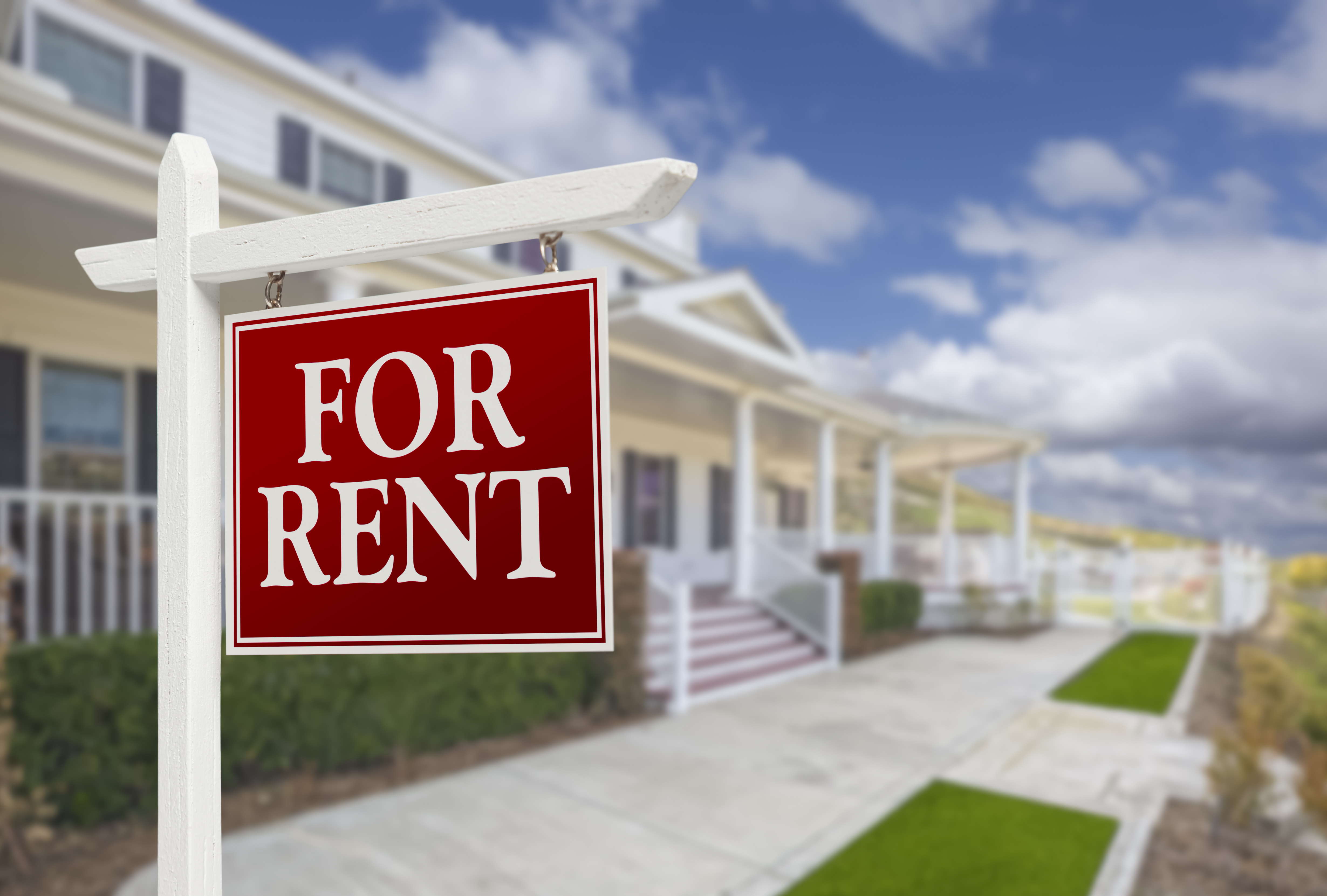 Hurricane City Council Comes To Conclusions On Vacation Rentals St George News