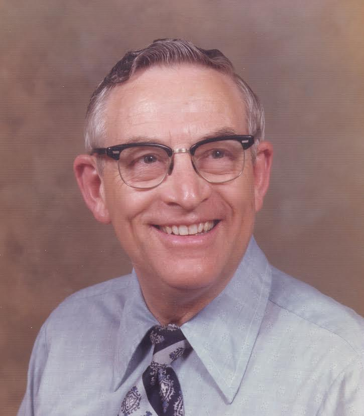 George Cannon