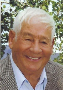 Glen Bolinder