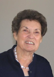 Lois Gogarty 2