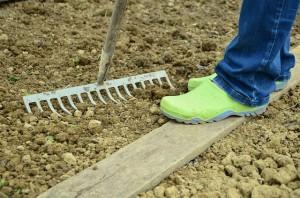 Gardening, stock image | St. George News